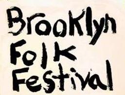 Bklyn-Folk-Festival2