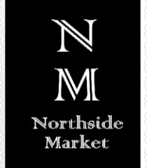 northside-market