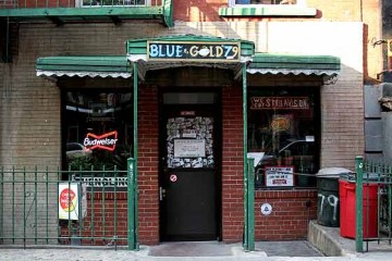 Blue-Gold-Tavern