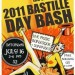 bastille3-211x300