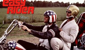 easy-rider-american-flag-helmet-300x177