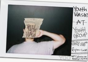 matt-dobbs-youth-waste-art-show-300x199