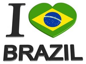 18700_18700_brazil001-300x223