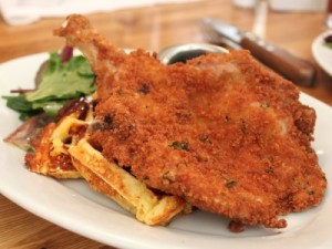 ButtermilkChannelBrunch__FriedPorkChopCheddarWaffle_v1_25_-_Version_2_thumb-300x225