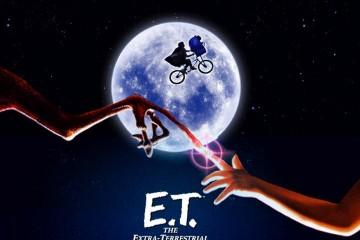ET_wallpaper