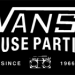 house-of-vans-log-free-parties-300x140
