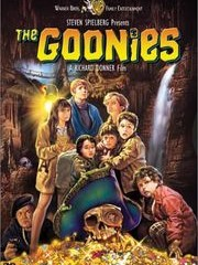 the-goonies-free-screening
