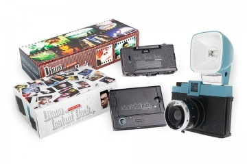 Giveaway-Lomograpghy-Summer-Traveller-Bundle