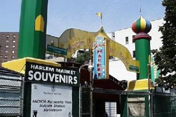 malcolm-shabazz-harlem-market