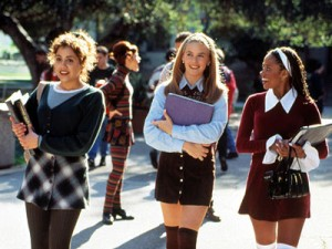 clueless-schoolgirl-fall-fashion-inspiration-300x225