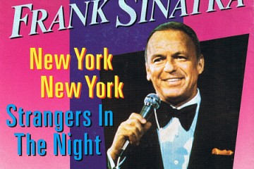 frank_sinatra-new_york_new_york_strangers_in_the_night
