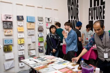 new-york-art-book-fair