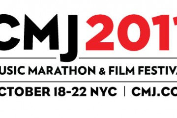 CMJ-2011_full_logo