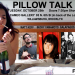 Pillow-Talk-is-FREE-(sometimes)