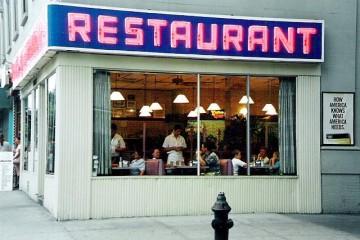 Restaurant-Seinfeld-Suzanne-Vega-Toms-Diner-Columbia-Monk's