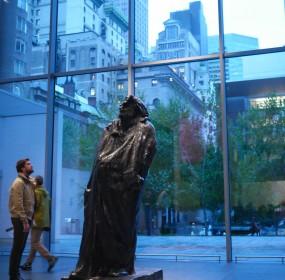 Why-Your-Broke-Ass-Needs-a-MoMA-Membership
