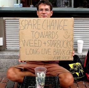 panhandler 1