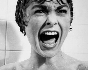 horror-month-screening-of-psycho-at-clearview-chelsea