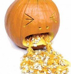 pumpkin_puking