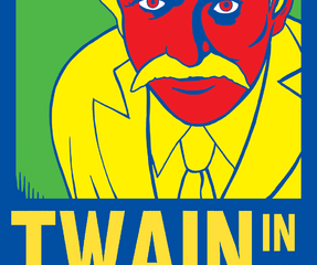twain-in-the-membrane-a-comedy-party