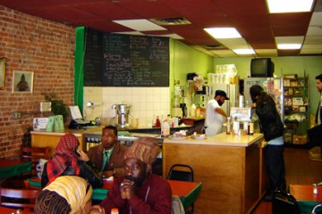 vegetarian-and-vegan-eats-at-strictly-roots-harlem1