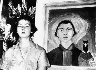 Free-Reading-by- Flannery-O'Connor-award-winners