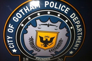 Gotham-City-Police-Department-The-Dark-Knight-Rises