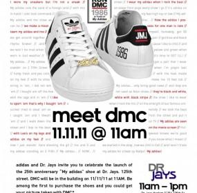 Meet-DMC-My-Adidas-25th-Anniversary