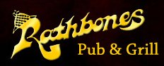 Rathbones-Pub-And-Grill