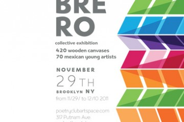 no-sombrero-exhibition-poetry-club-brooklyn