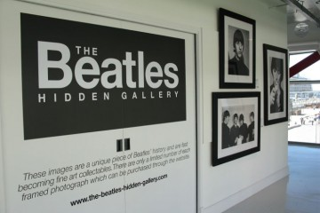 see-the-beatles-hidden-gallery-for-free