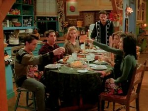 Broke-Ass-Pop-Culture-Thanksgiving-Cliches