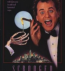 Broke-Ass-Pop-Culture-Scrooged
