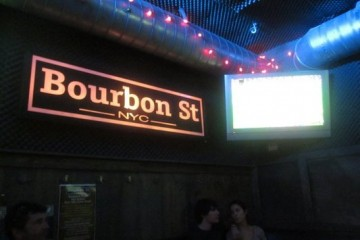 Bourbon-Street-NYC-New-York-City