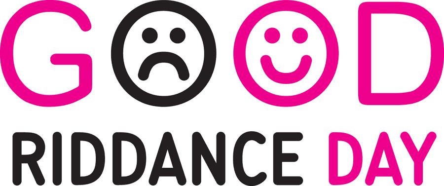 Free Good Riddance Day - Broke Ass Stuarts New York Website-8046