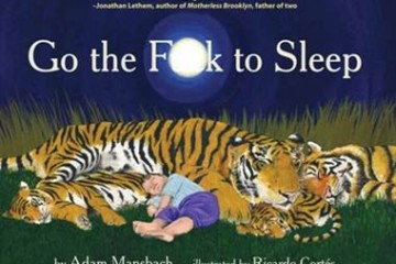 Go-the-F**k-to-Sleep-Reading-Book-Signing