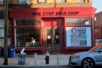 one-stop-beer-shop-grand-opening-brooklyn