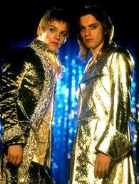 a-movie-you-need-to-watch-velvet-goldmine