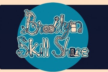 brooklyn-skillshare-logo