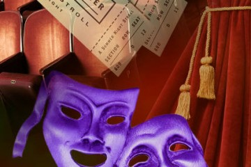 community-theatre-comedy-tragedy-masks