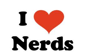 I-heart-nerds
