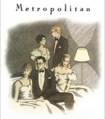 broke-ass-nostalgia-metropolitan