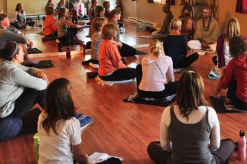 meditation-workshop