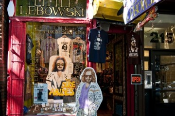 Dude-Go-Visit-The-Little-Lebowski-Shop