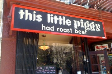 this-little-piggy-sandwich-shop-tastes-damn-good