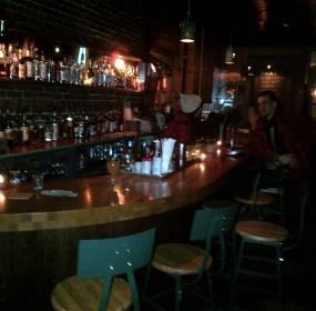 tradesman-bar-class-you-can-afford