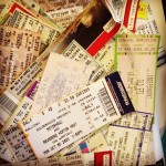 DIY-Ticket-stub-crafts
