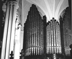 bach-at-noon-organ-concert-grace-church-nyc