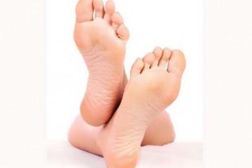 foot-phobia