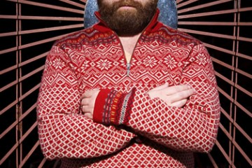 zach-galifianakis-potbelly